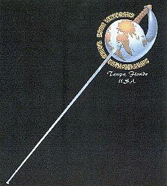 vets world championship logo